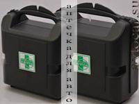 Аптечка для прохождения техосмотра (РБ)