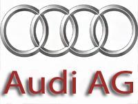 Audi_AG