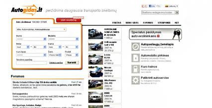 Автоплюс лт на русском языке запчасти - 87